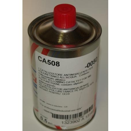 CATALYSEUR CA508 X 0.5L