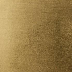Feuilles d'or libre 23 carats 1/2 N°1