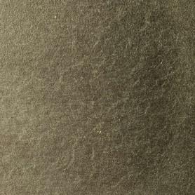 FEUILLES D'OR LIBRE N°8 18 carats x10 carnets