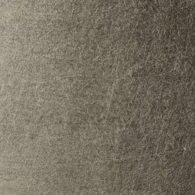 FEUILLES D'OR LIBRE N°9 16 carats x40 carnets