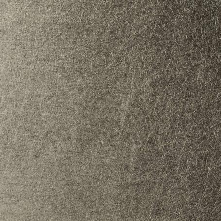 FEUILLES D'OR LIBRE N°9 16 carats x5 carnets