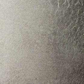 FEUILLES D'OR LIBRE N°10 13 1/4 carats x1 carnet