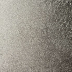 FEUILLES D'OR LIBRE N°10 13 1/4 carats x20 carnets