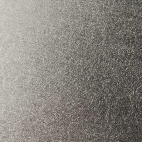 FEUILLES D'OR LIBRE N°11 12 carats x10 carnets