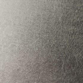 FEUILLES D'OR LIBRE N°11 12 carats x5 carnets
