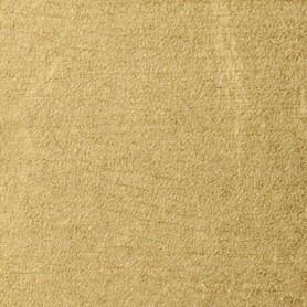 FEUILLES D'OR LIBRE N°14 23 3/4 carats x1 carnet