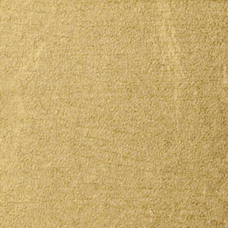 FEUILLES D'OR LIBRE N°14 23 3/4 carats x40 carnets