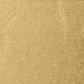 FEUILLES D'OR LIBRE N°14 23 3/4 carats x5 carnets