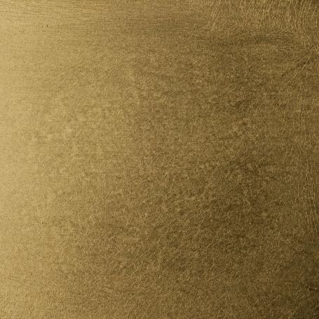 Feuilles d'or libre 23H carats N°3