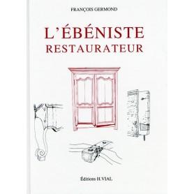 LIVRE L'EBENISTE RESTAURATEUR