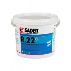 COLLE SADER R 22 5KG
