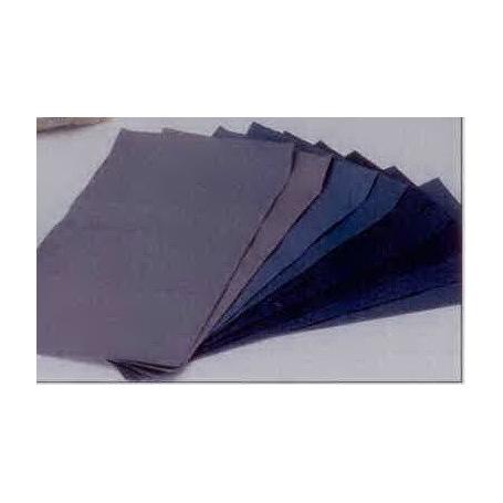 MICRO MESH FEUILLE 30.4cm X 15.2cm