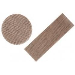 bandes et coupes abrasives