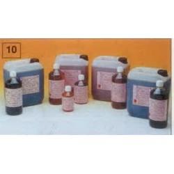 vernis cellulosiques et nitrocellulosiques