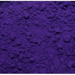 pigments violets