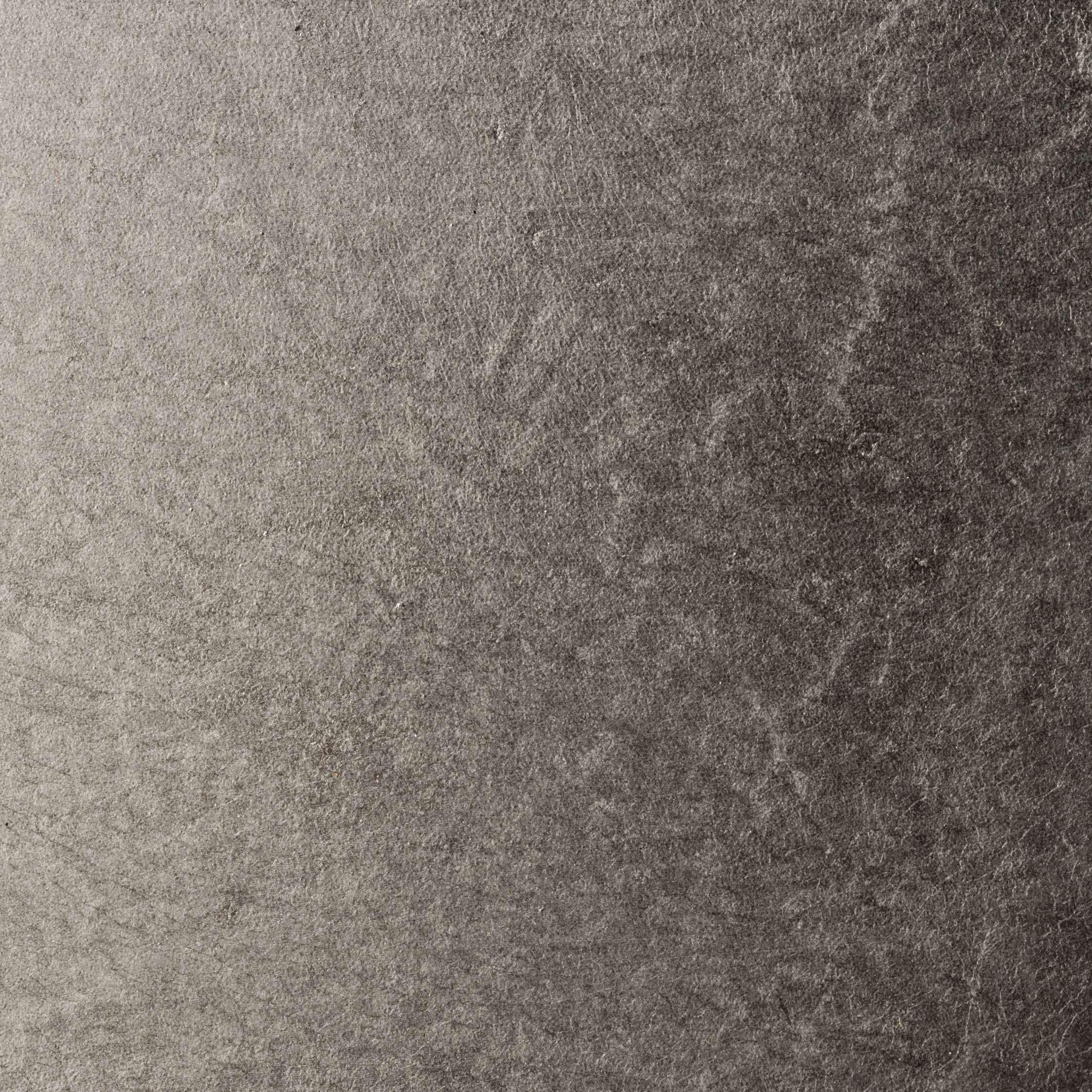 FEUILLES D'OR LIBRE 10 CARATS N°17