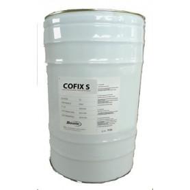 Colle Cofix S neutre