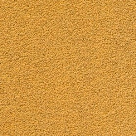 DISQUE MIRKA GOLD Diamètre 150 / 8+1 TROUS Grains 80 à 500
