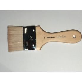 PINCEAU REF 3680 PL EN 60 mm Spalter fibre synth