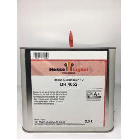 CATALYSEUR HESSE DR4052 X 2.5L