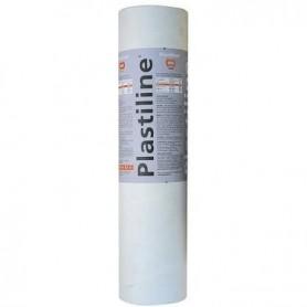 PLASTILINE SOUPLE PAIN 1 KG REF 50 IVOIRE