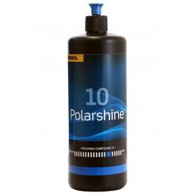 POLISH MIRKA POLARSHINE 10 X 1 L  - P 1500