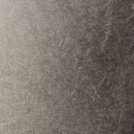 FEUILLES D'OR LIBRE N°17 BLANC PLATINE 10 carats