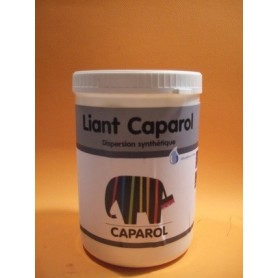 CAPAROL 1L