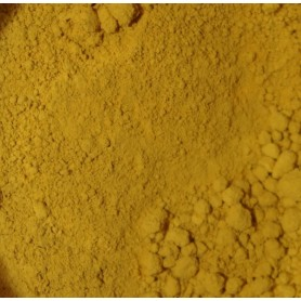 OCRE ICLES X 1KG
